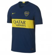 Camiseta Boca Juniors Prima 2018 2019