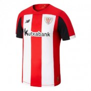 Camiseta Foot Athletic Bilbao Primera 2019 2020